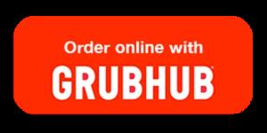 grubhub-dubai-sauce