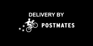 postmates-button