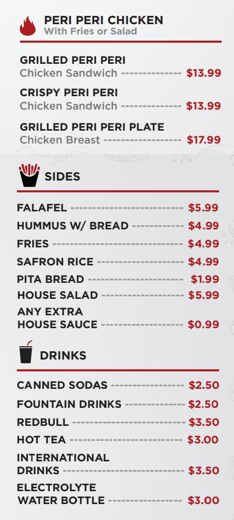 dubai sauce menu 4